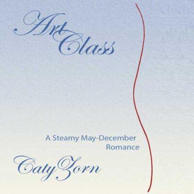 Art Class Audiobook cover